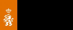 logo koninklijke landmacht